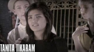 Tanita Tikaram - Good Tradition (Official Video)