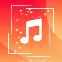 Новинки Музыки 2020 и Новая Музыка