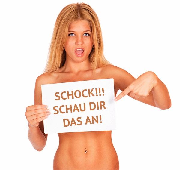 gerben, bett sex porno