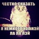 Фотоальбом Алексея Алфёрова