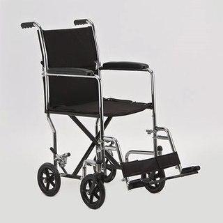 ремонт инвалидных колясок с выездом на дом вконтакте