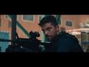 Stratton: Forze - Film Completo In Italiano 2018 (Film D'azione) - Nung Group Film Azione 2018