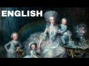 Грязные секреты Версаля / Versailles' dirty secrets - Toute L'Histoire