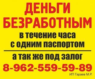 capital one credit card international phone number