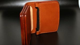 DIY Leather  Pdf Template
