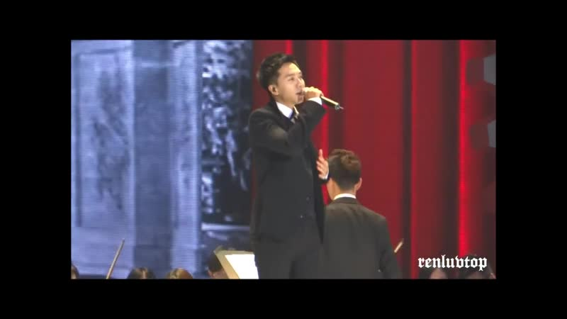 HD 131122 이승기 되돌리다 Lee Seung Gi Return Best Vocal Performance Male @MAMA in HONG KONG fancam A9SDcC83XAs