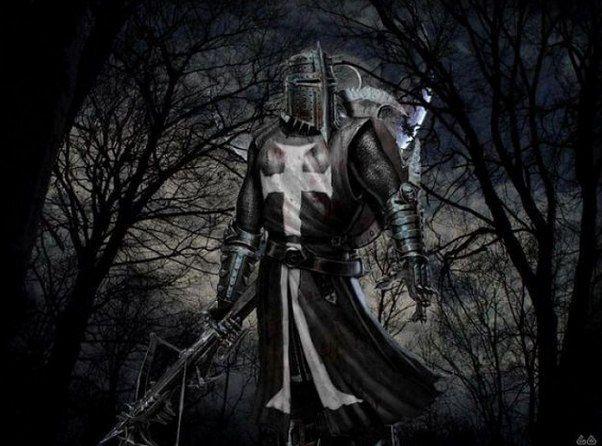 Факты о средневековой рыцарской гигиене Ах, рыцари! Ах, прекрасные дамы! Как это все красиво и романтично. Однако, реальность такова, что, повстречай современная женщина настоящего рыцаря, она