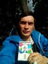 Личный фотоальбом Леонида Зубайдова