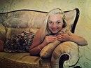 Фотоальбом человека Юлии Сухановой