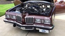 1977 Pontiac Grand Prix 42K original miles Immaculate For sale at