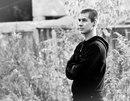 Личный фотоальбом Михаила Боброва