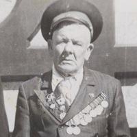 ДмитрийСирота