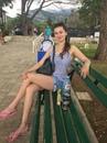 Фотоальбом Елены Сарсеновой