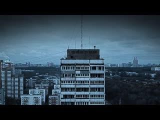 Премьера нового Клипа от : Баста & ODI - Беги пацан (Паблик Рэп Бот)