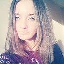 Личный фотоальбом Кати Владимировой