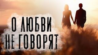 """""""Я спросил сегодня у менялы""""  Сергей Есенин. Читает Андрей Лукашенко"""