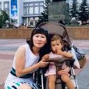 Фотоальбом Виктории Mарахиновой