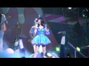 Katy Perry - Ur So Gay [FULL 1080 HD] - California Dreams Tour 2011 - Kansas City, MO - 8.17.2011