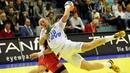 Андрей Курчев Гандбол Тайм-аут 2007 (Andrej Kurtschau Handball-Auszeit 2007)
