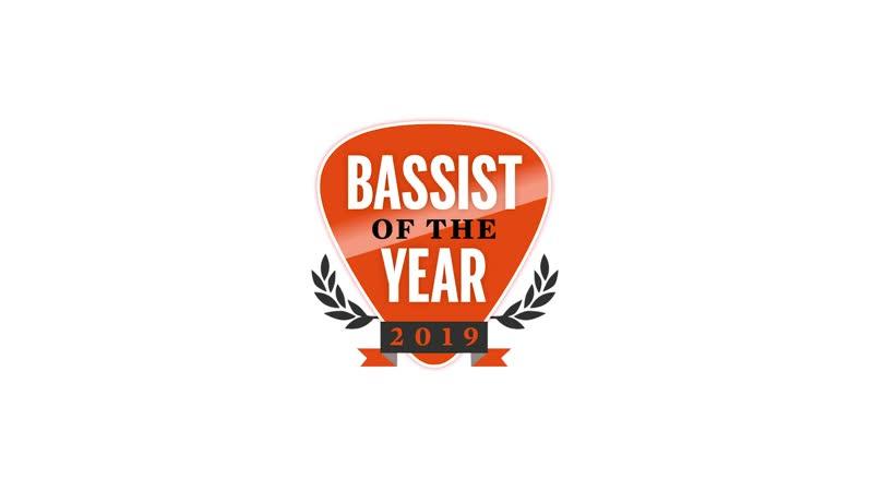 Bassist of the Year 2019 Winner - Leo De Santi_Full-HD.mp4