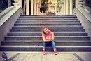 Личный фотоальбом Екатерины Крошиной