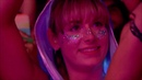 Steve Aoki WHAT WE STARDED ft BullySongs Tomorroland 2019 W1