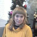 Фотоальбом Светланы Савельевой