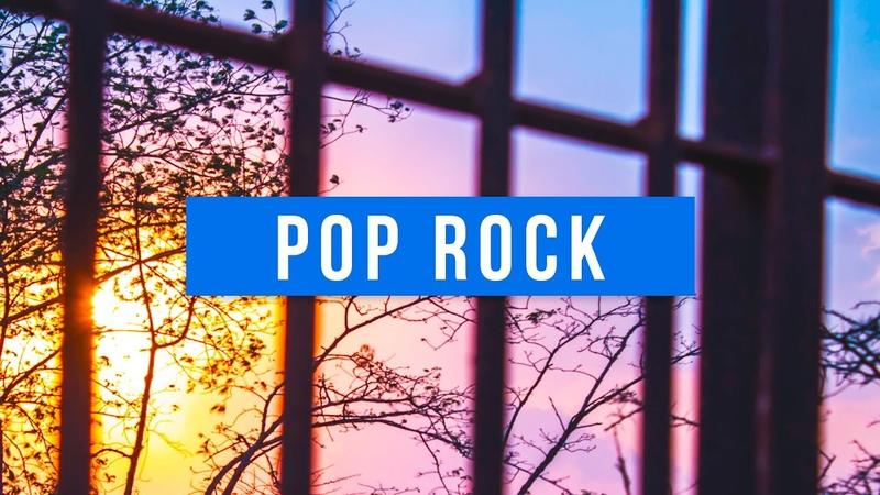 Pop Rock Instrumental Seven Days