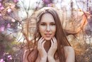Личный фотоальбом Катерины Мизёвы