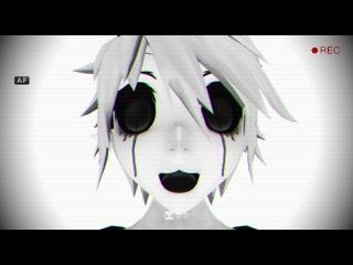 [MMD]~Creepypasta~COMPIL FUNNY VINE & MEME 3