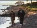 [ru]Degrassi Junior High - 1x07 - The Best Laid Plans
