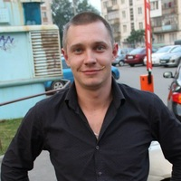 АлександрЧерепанов