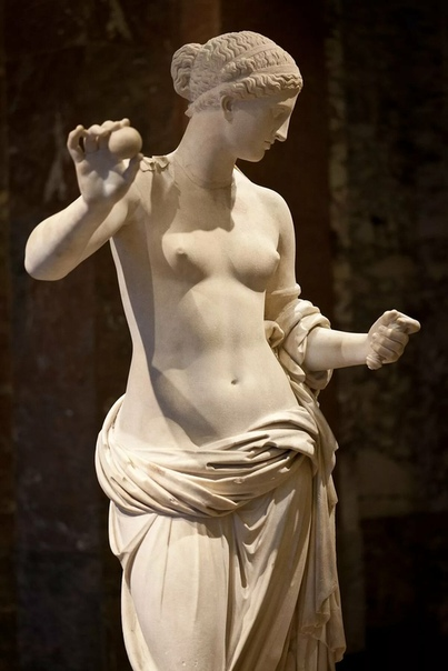 aphrodite goddess facts - HD1200×1800