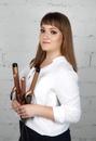 Фотоальбом Ирины Кирьяновой