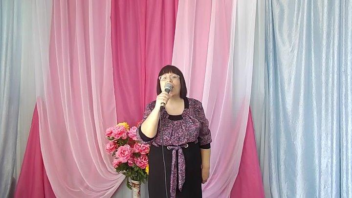 DSCN0284 online video 1