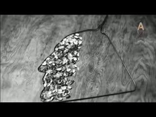 Ай Вейвей: Никогда Не Извиняйся / AI Weiwei: Never Apologize. (2012.г.)