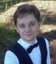 Фотоальбом человека Владислава Тихомирова