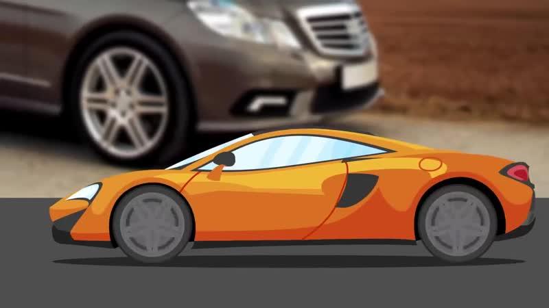 Полезные советы для автомобилиста ЗАПЧАСТИ | АВТОСЕРВИС | АРЕНДА АВТО | Ижевск | Легион групп