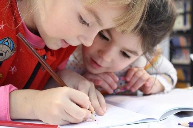 Стала известна дата начала школьных каникул в Нижегородской области