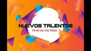 DESCUBRIENDO NUEVOS TALENTOS - EPISODIO 1/ ANDREA DE ALBA