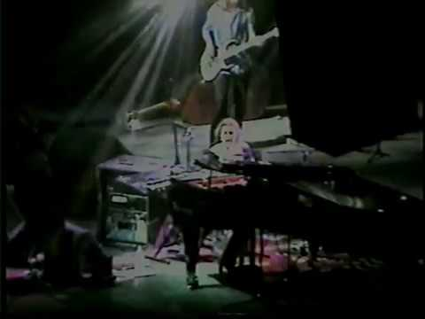 Tori Amos 6 November 1998 Pittsburgh