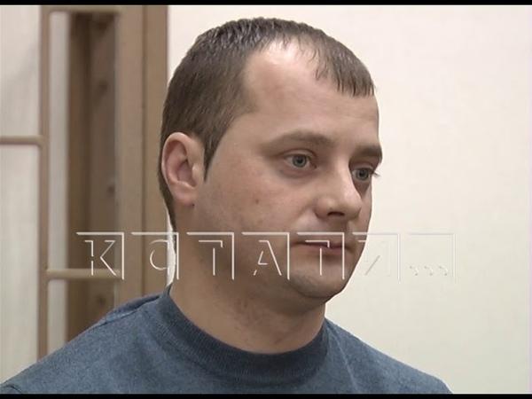 Полицейский обнародовавший фотографии прокуроров обнимающихся с преступниками выслушал приговор