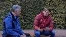 Откровения о марафоне Конжак и не только...Интервью с основателем марафона Александром Никишовым.