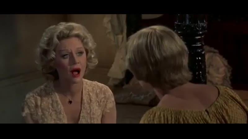◄Шум и ярость(1959)The Sound and the Fury*реж.Мартин Ритт
