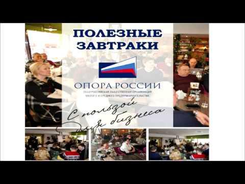 Наталья Попова Как рожать жизнеспособные бизнес идеи