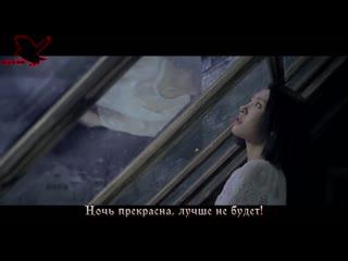 Sunmi - Full Moon feat. Lena(рус караоке от BSG)(rus karaoke from BSG)