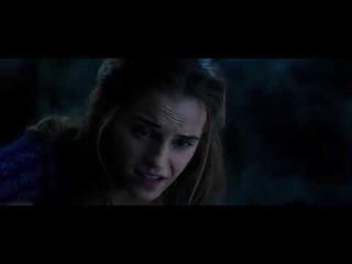 Draco + Hermione   Марионетка аристократа// Jane F (by Alina Cossman)