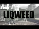 CS S LIQWEED by dgb1tch xave