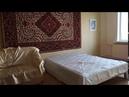 2т Квартира на Луначарского 108 к1. 25000 рубКУ