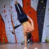 Силовая гимнастика   ОФП в Энергии Высоты